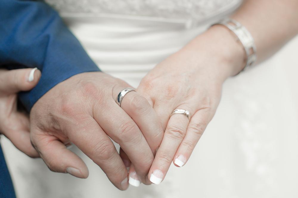 再婚 遺族 年金