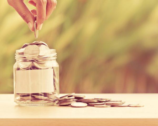 生前贈与加算とは。対象外となる6つのケースをわかりやすく解説