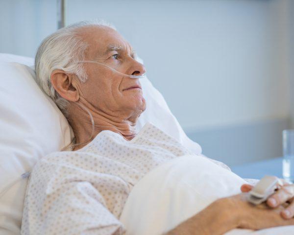 入院時の身元保証人がいない場合でも入院できるようにする方法
