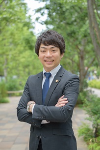 Takuro Endo