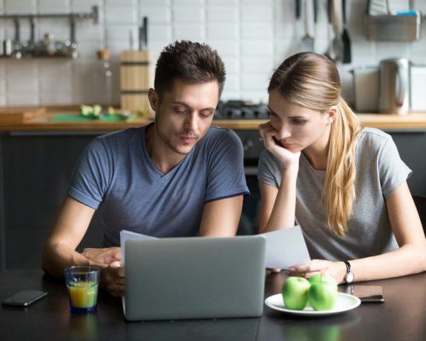 遺産相続手続き代行サービスの費用相場と評判・口コミの確認方法