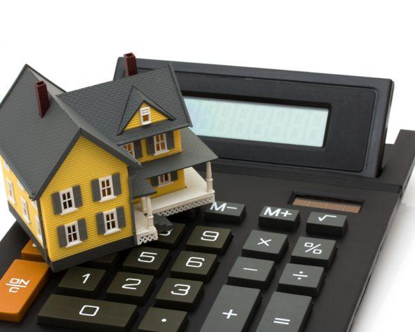 配偶者居住権の登記。登記申請書の書き方や登録免許税について。