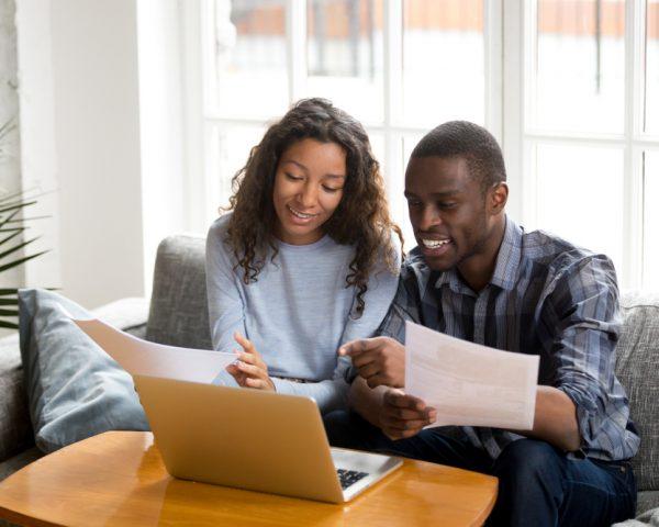 遺産分割協議書の文例集。様々なケースごとに適切な文例を紹介