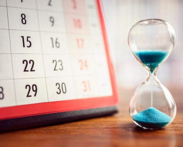 遺産分割協議書の提出先は?期限やコピーの可否についても説明!