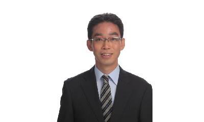神戸相続税申告相談センター(森川和彦税理士事務所)