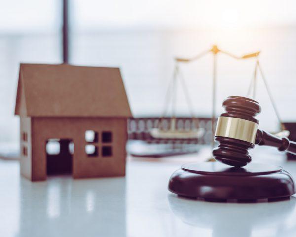 遺産分割における不動産評価方法を弁護士がわかりやすく説明