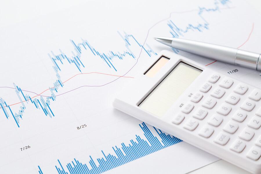 原則的評価方式による非上場株式の評価方法