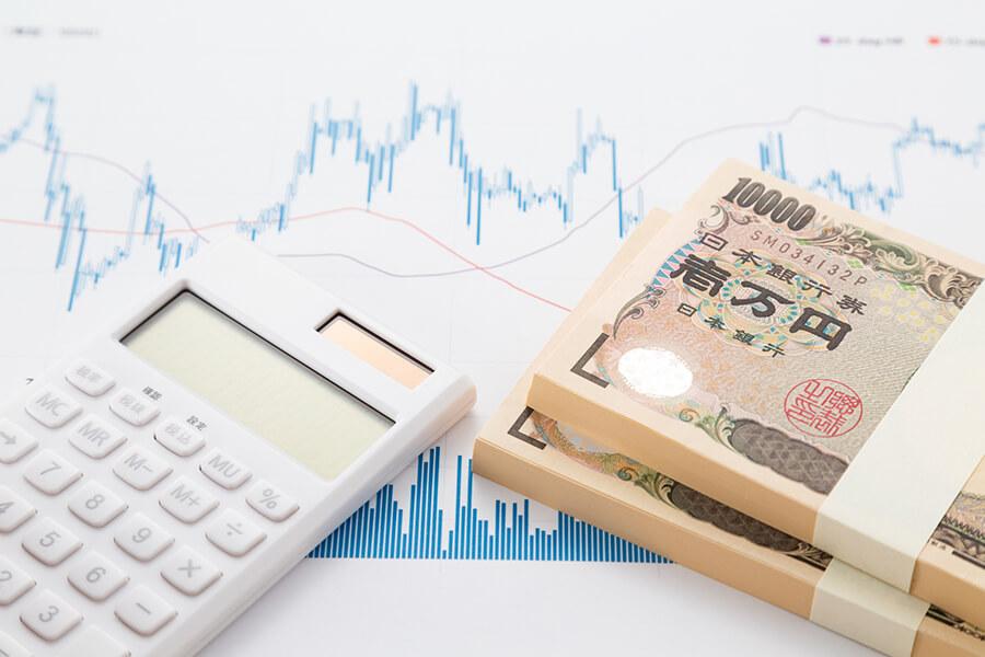 純資産価額方式で取引相場のない非上場株式を評価する方法