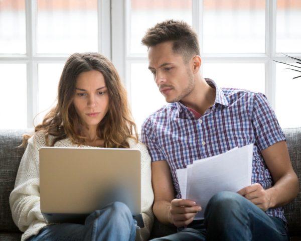 相続税の電子申告のメリットと手続きを税理士がわかりやすく説明