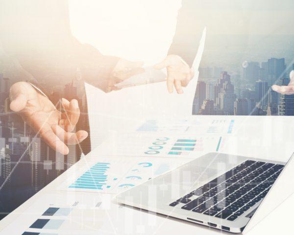 原則的評価方式による非上場株式の評価方法をわかりやすく説明