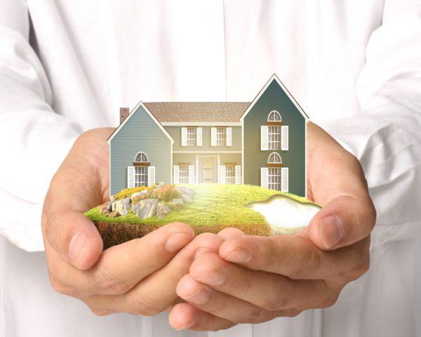 使用貸借の借主の地位は原則相続しないが相続する場合もある!