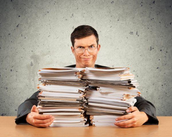 相続税申告は【相続専門税理士】に依頼した方が本当にいいのか?