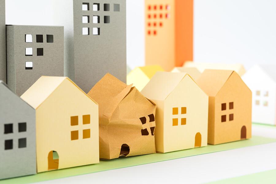 使用貸借の借主の地位