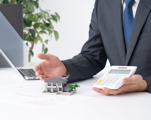 財産評価基本通達とは?相続税計算の基礎となる財産評価基準