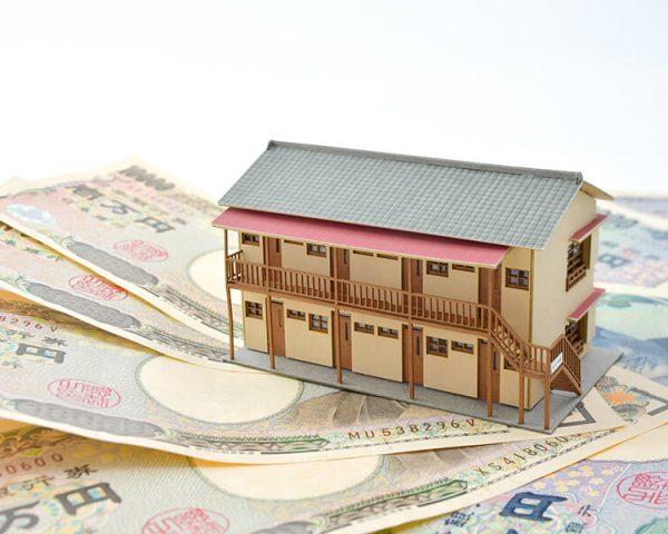 財産評価基準書とは?見方をわかりやすく丁寧に説明!