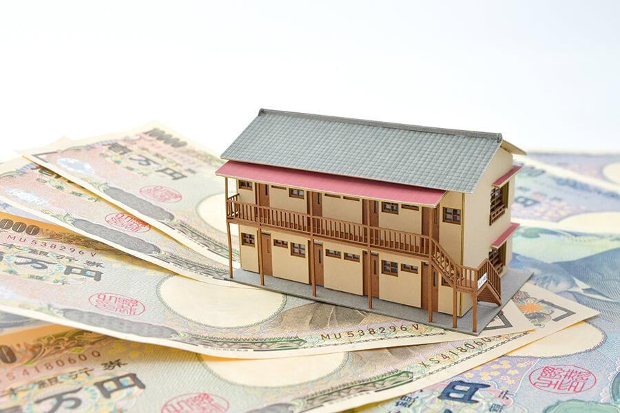 財産評価基準書とは?見方をわかりやすく解説