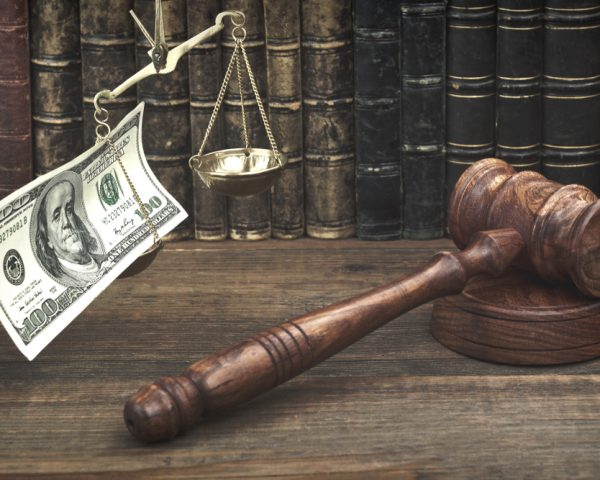 遺留分侵害額請求(減殺請求)の弁護士費用、強い弁護士の選び方