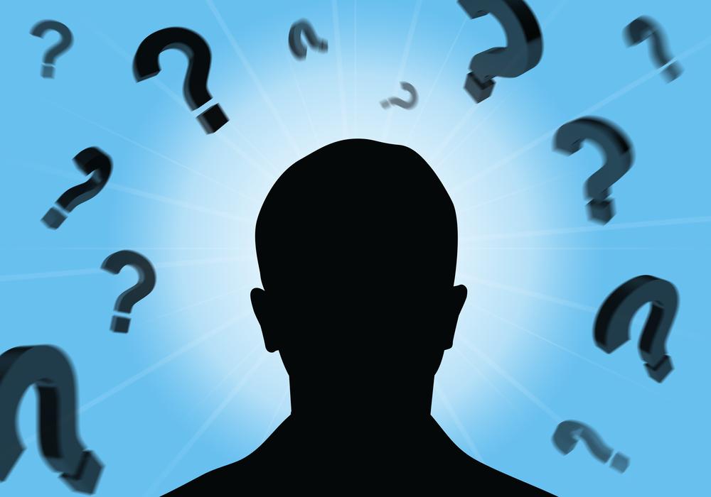 連帯保証人の死亡後に相続人、主債務者、債権者がとるべき対応