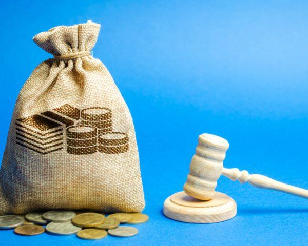 法テラスの相続放棄の費用・料金、利用できる収入・資産の基準