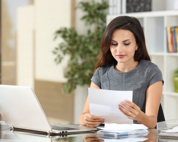 遺産分割調停申立書の書き方と記載例、ワード書式、必要書類