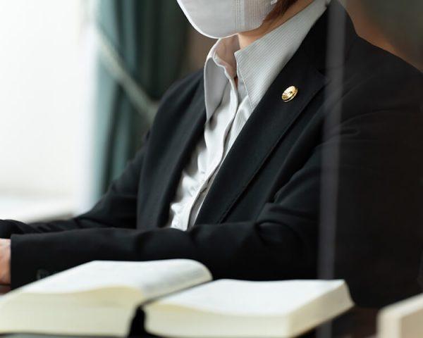 遺産相続に強い弁護士の選び方、費用相場や依頼までの流れを紹介!