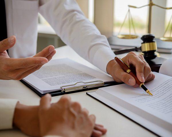 遺産分割調停の弁護士費用の相場と払えない場合の対処法