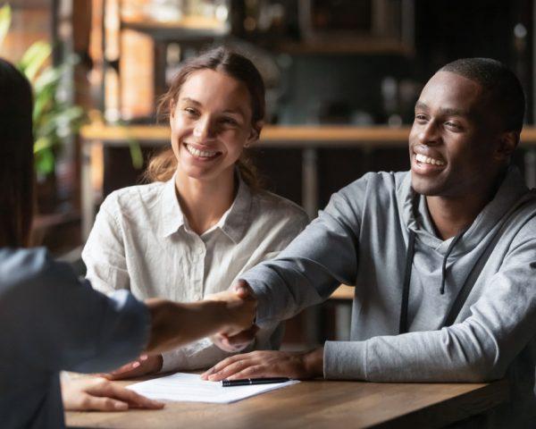 遺産相続問題に強い弁護士の選び方、費用の相場と安くする方法
