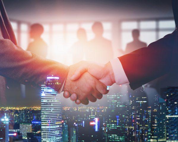 事業承継における弁護士の役割・費用の相場・選び方・メリット