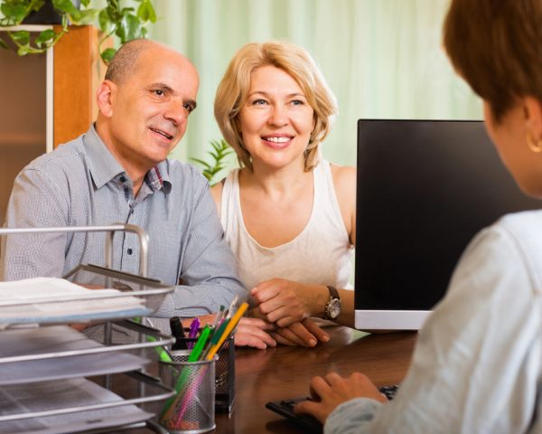 遺言書作成を弁護士に依頼するメリットと流れ、費用の相場