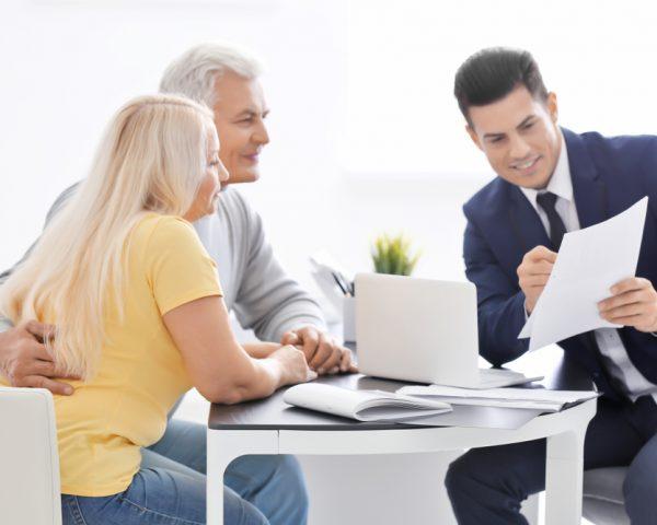 遺産分割協議・調停に強い弁護士の選び方と費用・報酬の相場