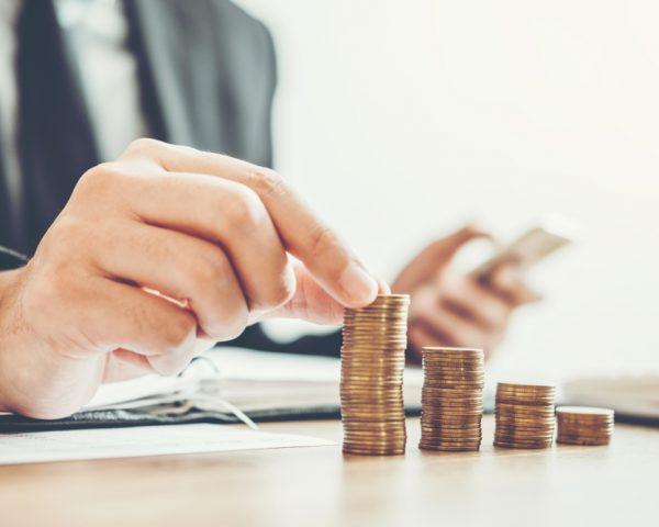相続財産管理人の弁護士費用(申立報酬と相続財産管理人報酬)