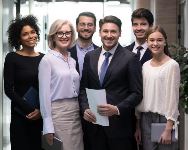 国際相続で弁護士が必要な理由、費用の相場、選び方
