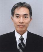 松本義夫行政書士事務所