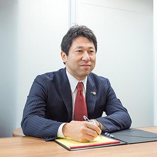 小杉・吉田法律事務所