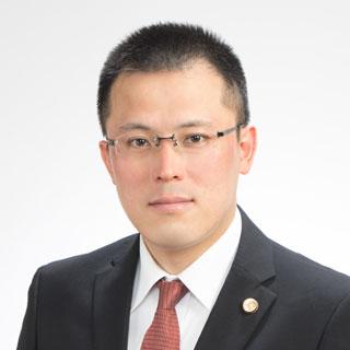 弁護士法人小畑法律事務所札幌オフィス
