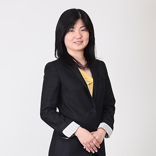 弁護士法人心 津法律事務所