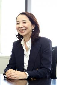 行政書士法人花沢事務所 横須賀事務所
