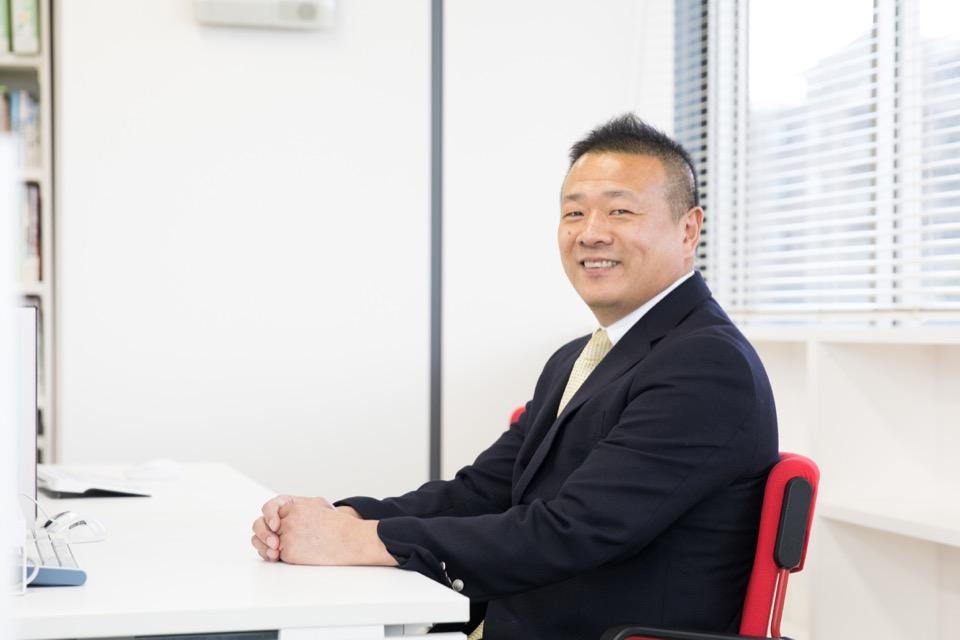 行政書士濱田実事務所/木更津相続サポートセンター