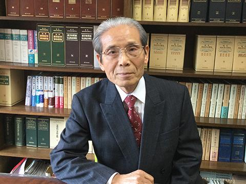笠井・金田法律事務所
