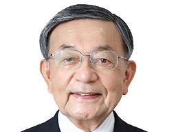 冨田行政書士事務所