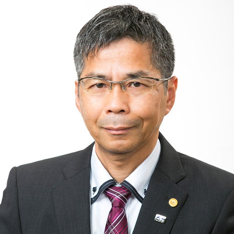 行政書士FPしゅくわ事務所