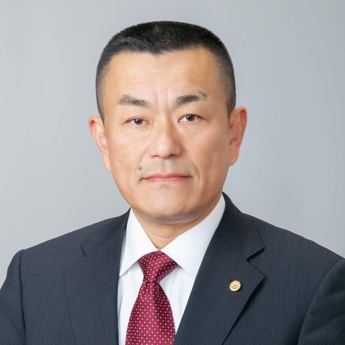 行政書士櫻井賢事務所