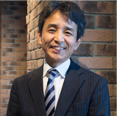 アクティベートジャパン税理士法人 東京事務所