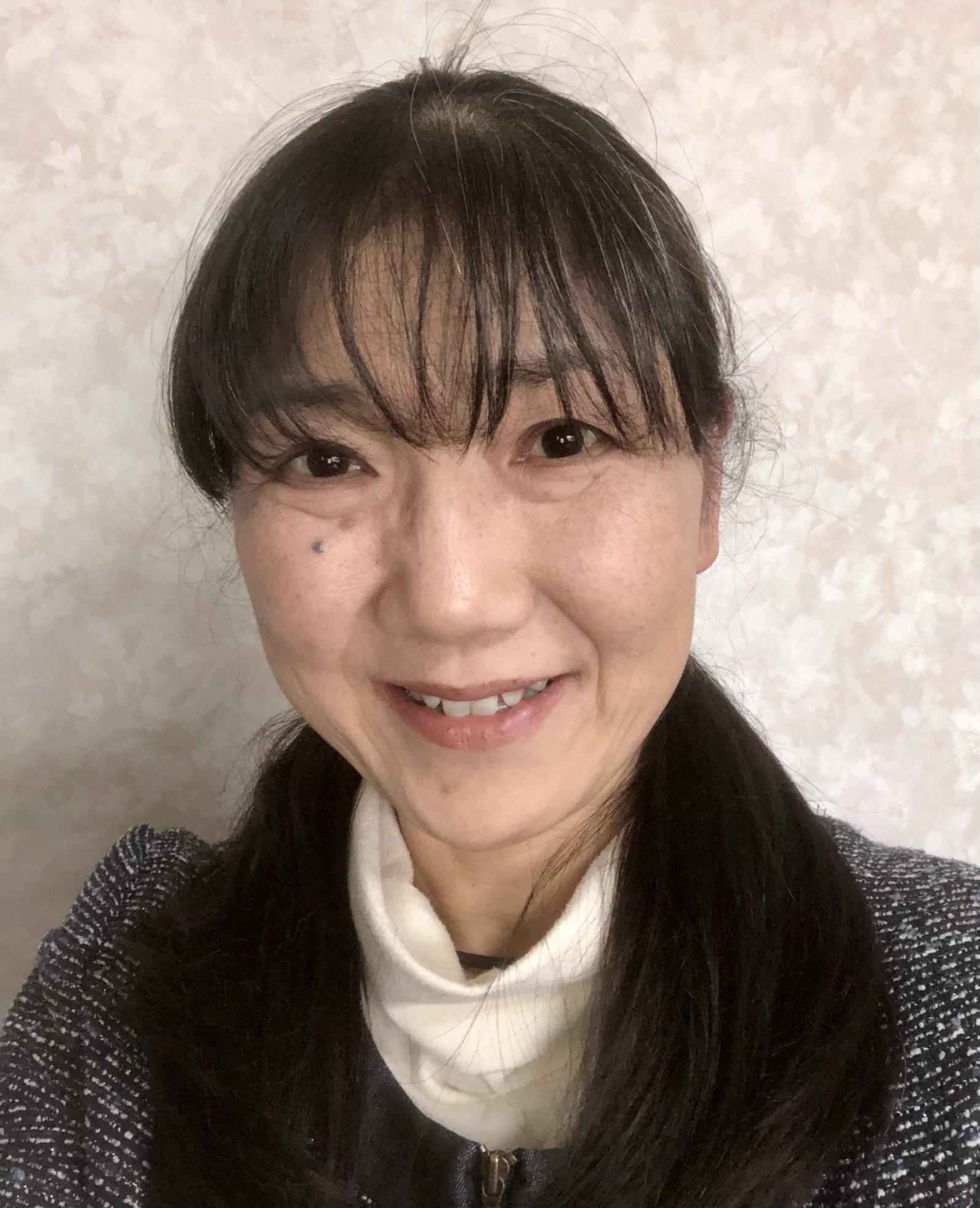 石井泰子行政書士事務所