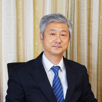 古田行政書士事務所