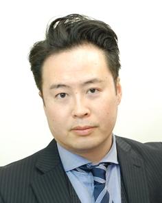 行政書士石田真也事務所