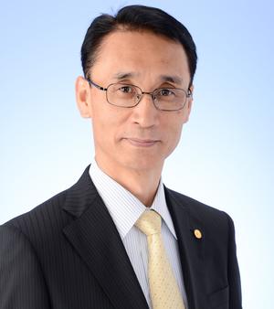 行政書士小川逸朗事務所