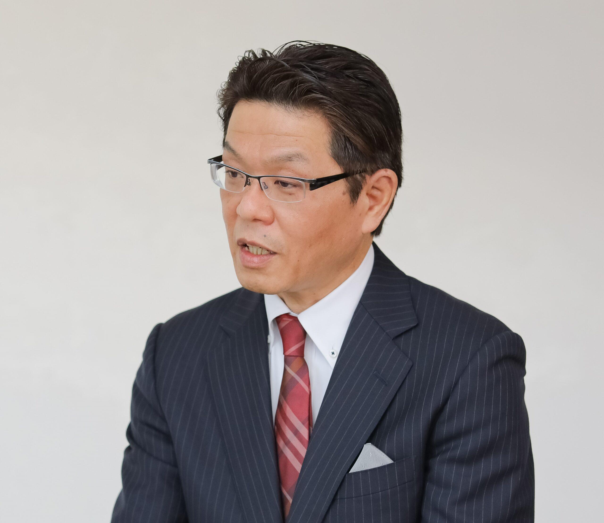 行政書士小林総合事務所