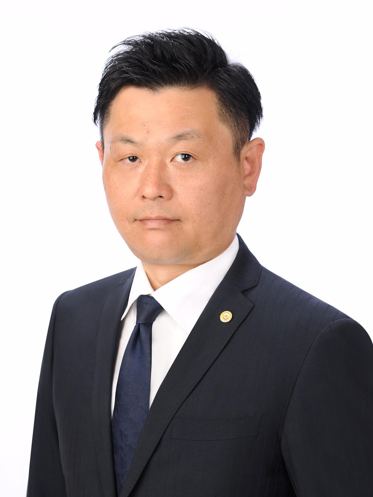 行政書士アピス法務事務所