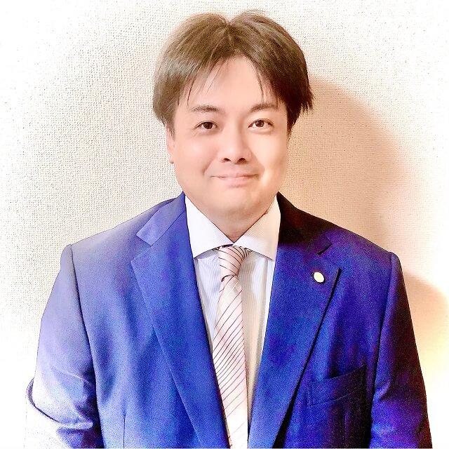 行政書士法務事務所リーガルハウスジャパン